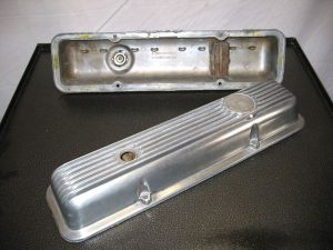 1s_302_crossram_valve_covers