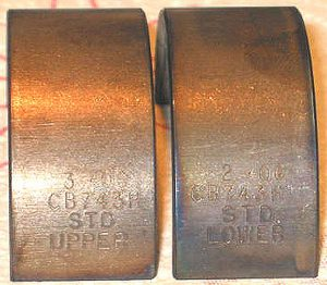 a11_bearings_stamped_upper_and_lowerb