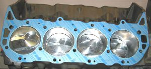 a25_felpro_8180_head_gasket_no_lower_coolant_holes